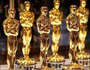 نمایندهی سینمای ایران را در