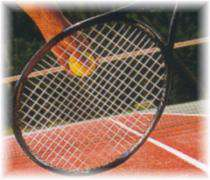 Wimbledon: Amélie Mauresmo éliminée.