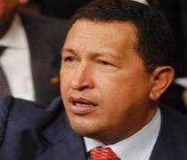 Hugo Chavez devrait bientôt se rendre en Iran