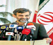 Le ministre de la Justice plaide pour l'élargissement des coopérations juridiques avec les EAU.