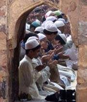 Ramazan:Month of Quran