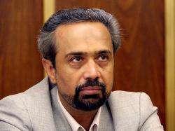 Mohammad Nahavandian affirme que l'atmosphère économique de l'Iran est prête pour l'investissement étranger.
