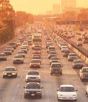 Air pollution ups heart attacks