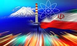 La solution du dossier nucléaire iranien ne sera possible ni par les menaces ni par les sanctions (Chef de la diplomatie iranienne)