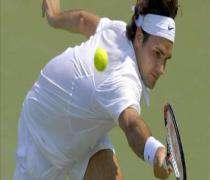 Roger Federer a conquis le 50e titre de sa carrière