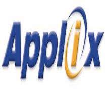 Cognos: Acquiert Applix pour 339 millions de dollars.