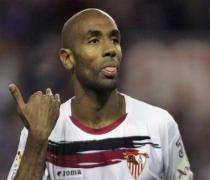 Football: Kanoute accuse Fifa de ne pas respecter l'Afrique.