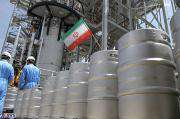 Les inspecteurs de l'Agence Internationale de l'Energie Atomique ont visité le réacteur nucléaire d'Arak..