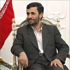 les activités nucléaires de l'Iran sont légales