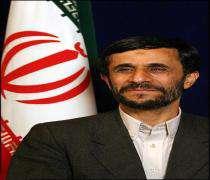 Mahmoud Ahmadinejad :Les femmes musulmanes cristallisent la résistance contre l'arrogance mondiale.
