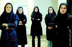 L'équipe nationale de football féminine a remporté la victoire face à une équipe de Jordanie