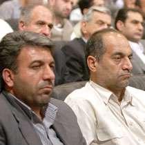 افتتاح جشنواره و نمایشگاه تسما