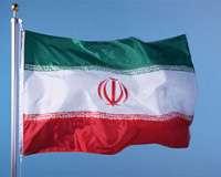 L'Iran et le Venezuela pour la création d'une Opep du gaz