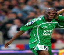 Football: Zoumana Camara va signer au PSG