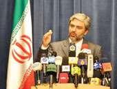 L'Iran est l'artisan du Moyen-Orient dénucléarisé