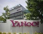 نسخه جدید Yahoo Mail عرضه میشود