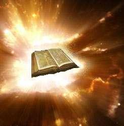 أقسام التمثیل فی القرآن