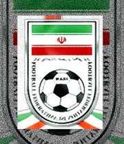 دوشنبه آغاز ثبت نام كاندیداهای فدراسیون فوتبال