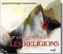 pour comprendre les religions