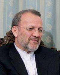 Manouchehr Mottaki : « Le MNA devrait soutenir l'expansion de la paix et du développement »