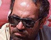رسول ملاقلیپور