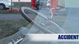 Une fillette se noie après un accident de buggy