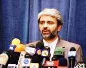 La rencontre de Larijani-Solana a été reportée .