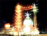 40 میدان اصلی شهر میزبان هنرمندان تهرانی