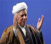 Хашеми Рафсанджани: сотрудничество стран региона в пользу исламского мира