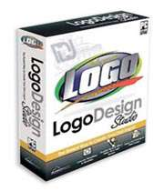نرم افزاری برای طراحی لوگو