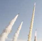 Высокая боевая способность КСИР привела в ярость Штаты