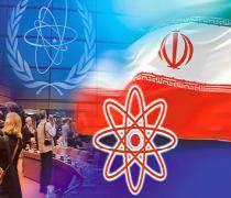Иран готов рассмотреть предложение МАГАТЭ о прямых переговорах с США