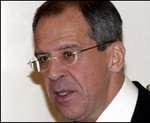 Глава МИД России и комиссар ЕС обсудили ядерный вопрос Ирана
