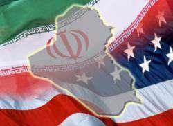Представители Ирана и США обсудят сегодня в Багдаде проблемы Ирака
