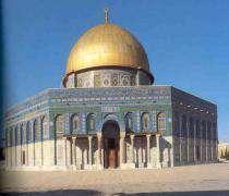 Пленный спикер палестинского парламента сделал ...