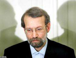 Али Лариджани: Появились ясные и рациональные рамки для решения иранской ядерной проблемы