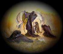 ашура – поле сражения добра и зла