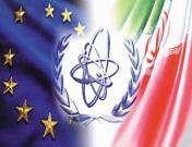 Большинство европейских стран - за дипломатическое разрешение ядерного вопроса Ирана