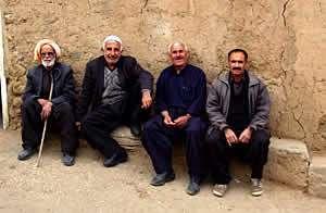 иранский азербайджан ( 2 )