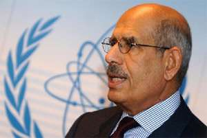 МАГАТЭ отмечает замедление процесса установки центрифуг в центре по обогащению урана в Натанзе