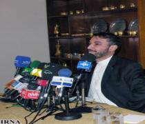 Иран готов продолжить консультации с США по проблемам безопасности в Ираке