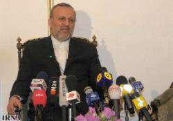 Моттаки: Иран считает законным решение о запрете въезда в страну некоторым инспекторам МАГАТЭ