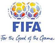 هشدار فیفا به فوتبال ایران در خصوص دوپینگ