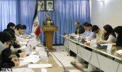 Иран ввел обязательную дактилоскопию для граждан США