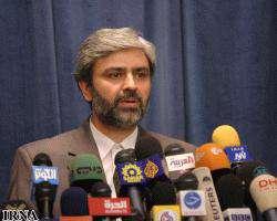 Официальный представитель МИД Ирана: судебному аппарату США не следует ...