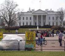 Признание Белого Дома: «Изменения в Иране невозможны»