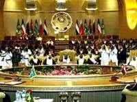 Арабские государства Персидского залива выступают за мирное разрешение кризиса вокруг Ирана