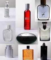درمانهای خانگی برای بوی عرق