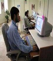 بیش از 90 هزار نفر از اینترانت تبیان خراسان جنوبی  استفاده کرده اند
