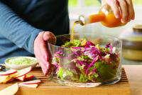 рецепты ужинов для похудания